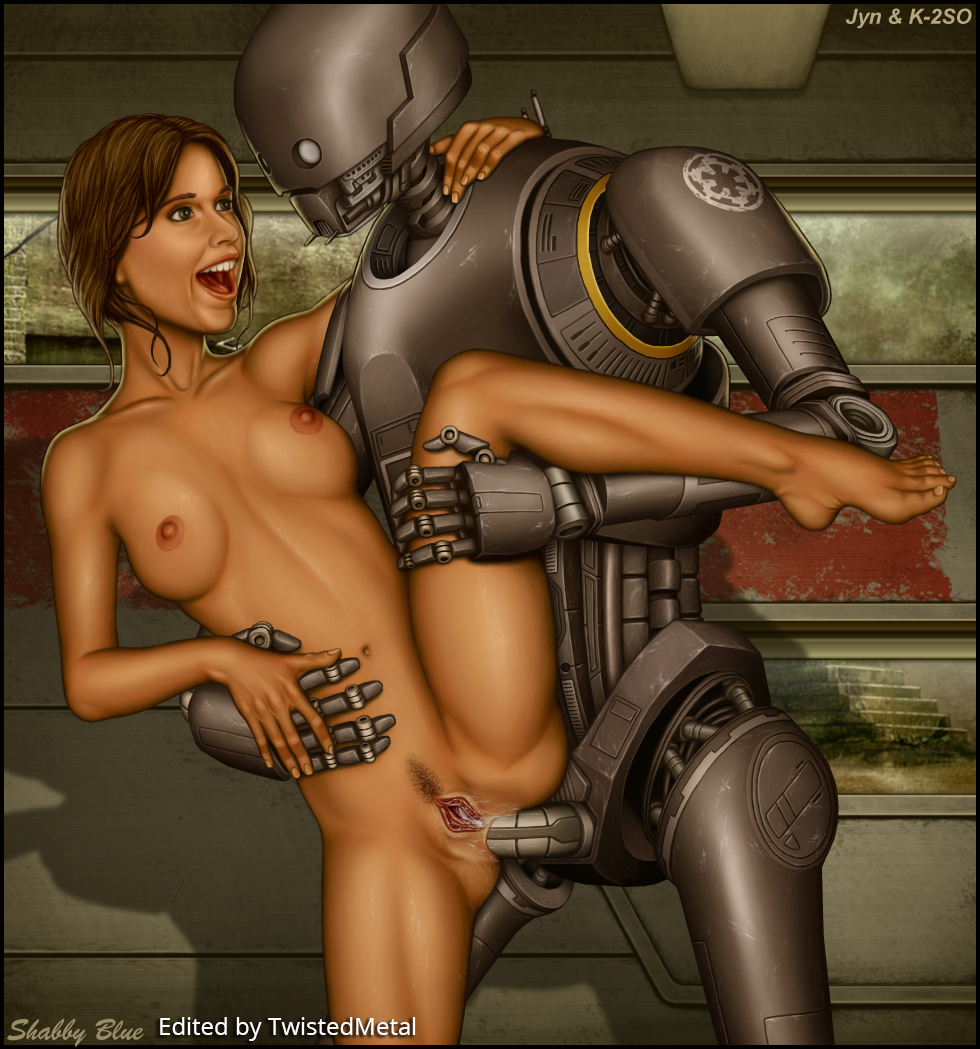 one nude rogue wars star Alpha 152 dead or alive