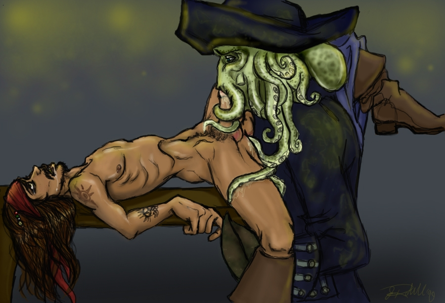 fucked pirates nami 3 by Scourge of the evil 3d