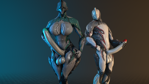 to excalibur how warframe get Resident evil 4 bella sisters