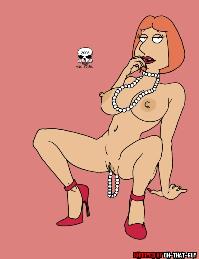 naked guy lois griffin family .hack//sign mimiru