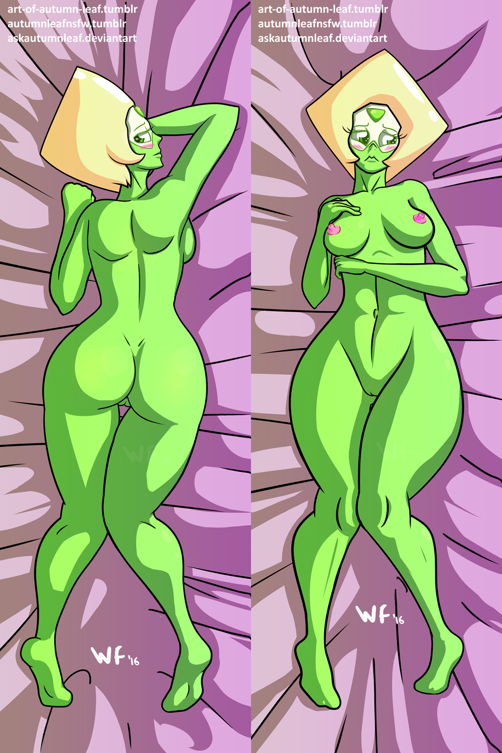 steven steven peridot universe x How to draw a realistic penis