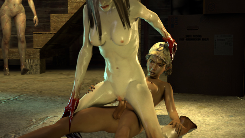 porn walking game comic the dead She ra and the princesses of power glimmer