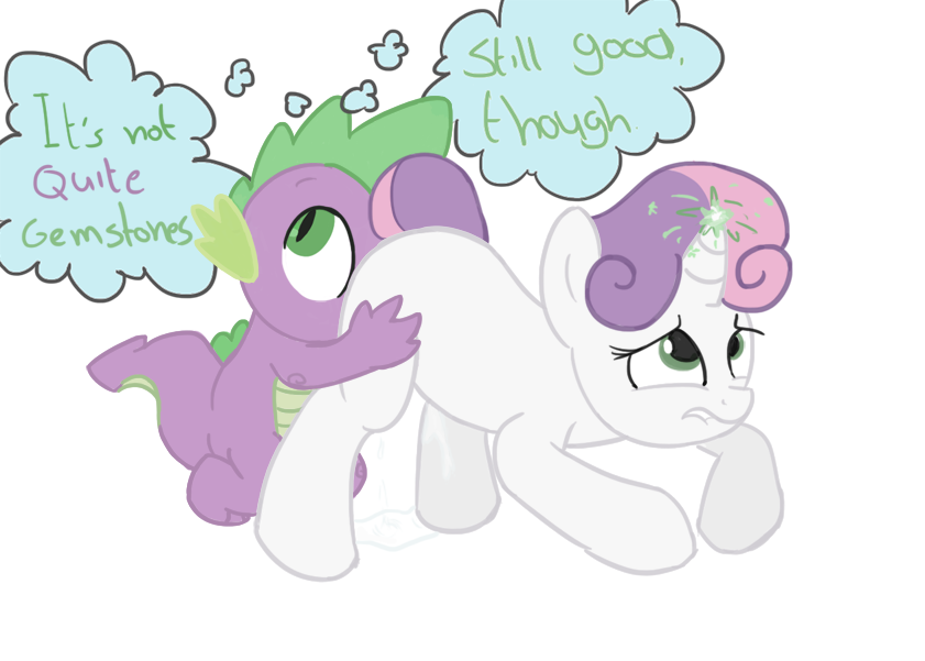 is magic and little pony my rarity spike friendship Rayla from the dragon prince