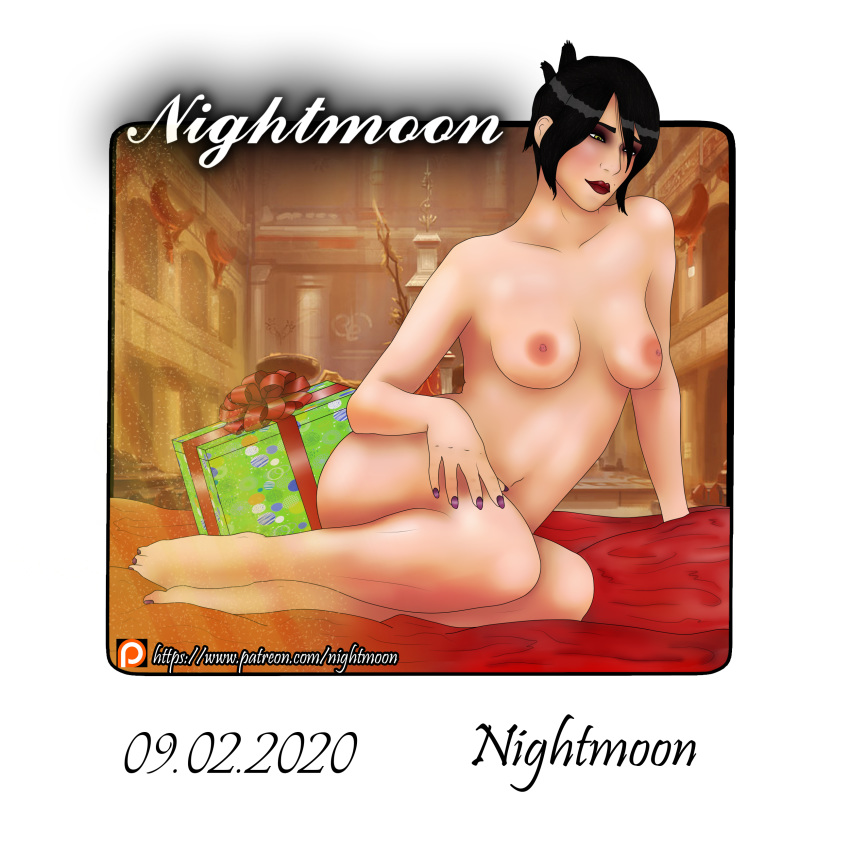 age hentai dragon inquisition cassandra Images of rouge the bat