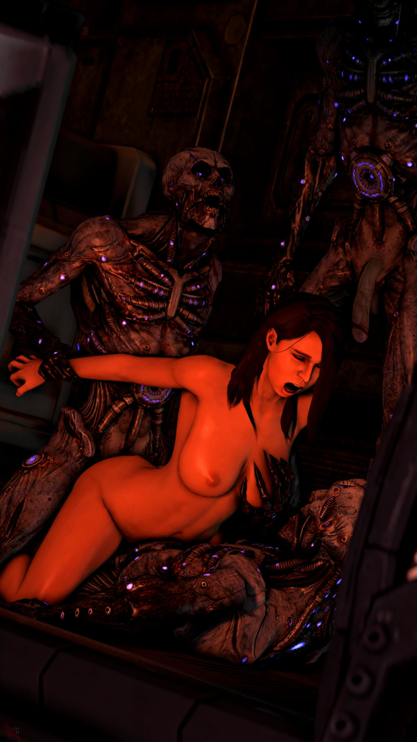 paheal mass effect American dad francine hot pictures