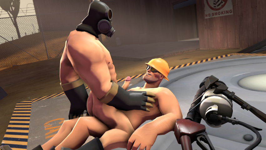 fortress pyro girl team 2 How to train your dragon 3 porn
